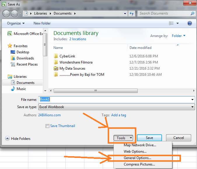 how-to-lock-an-excel-file-with-password-2