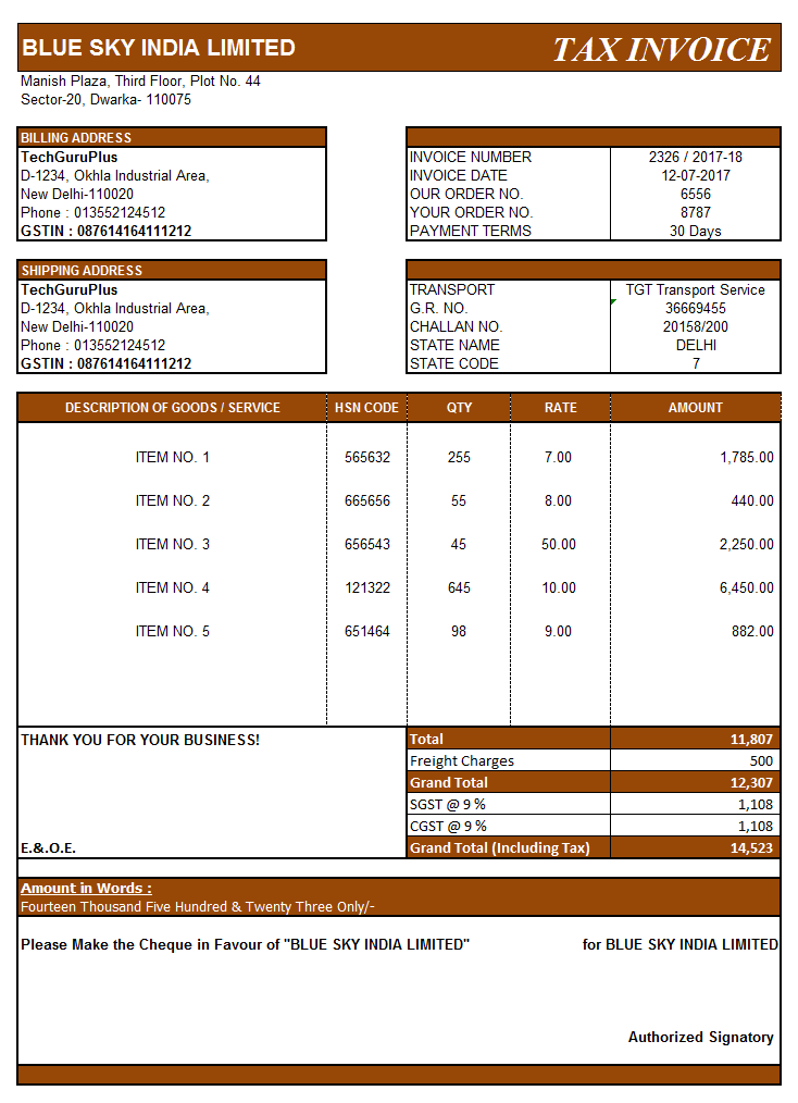 basicinvoicetemplate, excelinvoicetemplate with automaticinvoicenumbering, free printableinvoicetemplates, invoice format in excelindia, invoice format inword, invoicetemplate docx, invoicetemplate excel, invoicetemplate excel 2010, invoicetemplate google docs, invoicetemplate pdf, invoicetemplate xls, professional billformat in excel, retailinvoice format in excelsheet free download, self employedinvoicetemplate, serviceinvoicetemplate, simpleinvoicetemplate excel