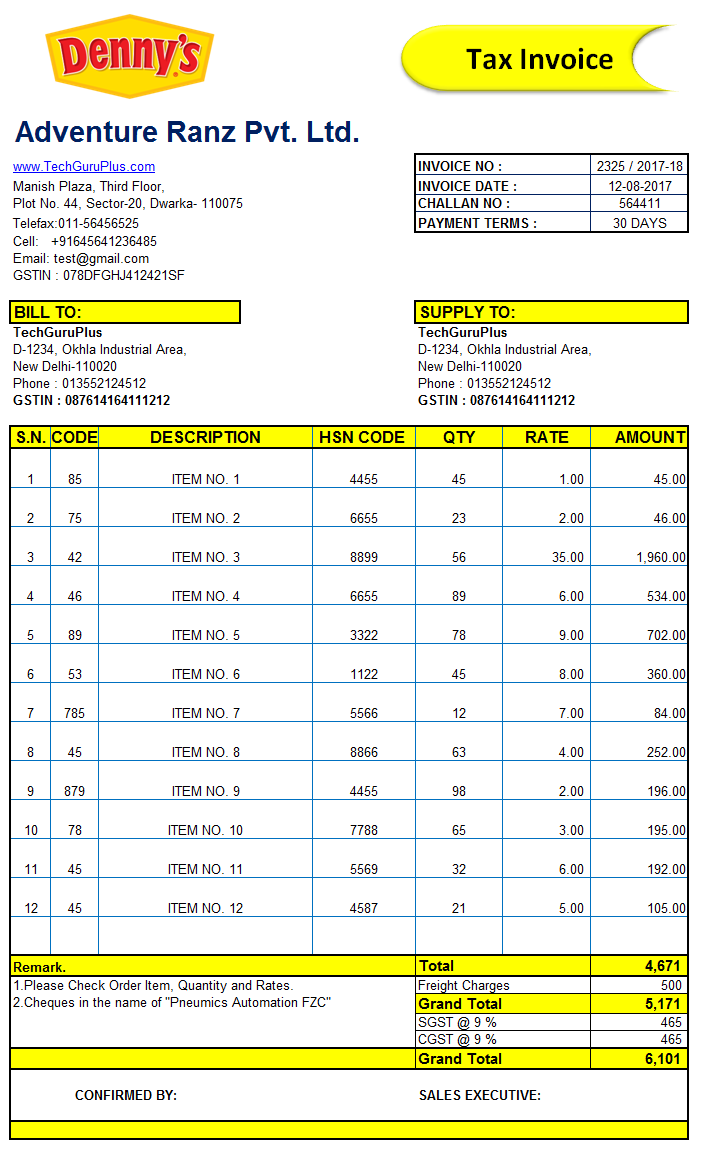 basic invoice template, excel invoice template with automatic invoice numbering, free printable invoice templates, invoice format in excel india, invoice format in word, invoice template docx, invoice template excel, invoice template excel 2010, invoice template google docs, invoice template pdf, invoice template xls, professional bill format in excel, retail invoice format in excel sheet free download, self employed invoice template, service invoice template, simple invoice template excel