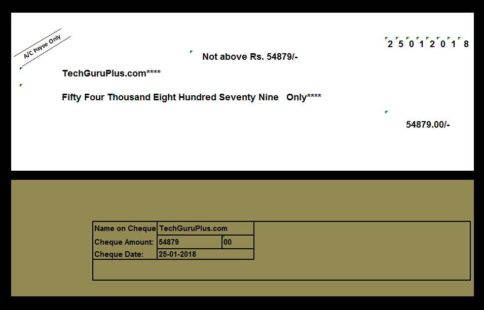 cheque printing format in word, cheque printing format in excel free download, cheque printing software free download crack, hdfc bank cheque printing format in excel, how to print cheque in excel 2010, cheque printing printer, cheque maker software,