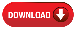 download button techguruplus