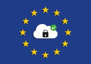 privacy policy techguruplus