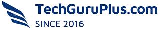 TechGuruPlus.com