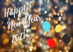 happy new year 2021, happy new year 2021 images, happy new year wishes, happy new year wish, happy new year 2021 wallpaper, happy new year 2021 wallpaper hd,